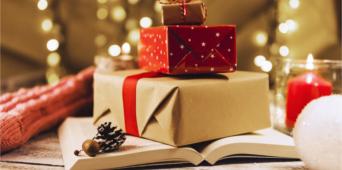2018 karácsony