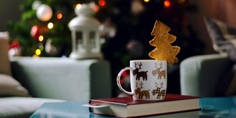 ajándék könyvmolyoknak