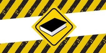 könyvvédelmi alapismeretek