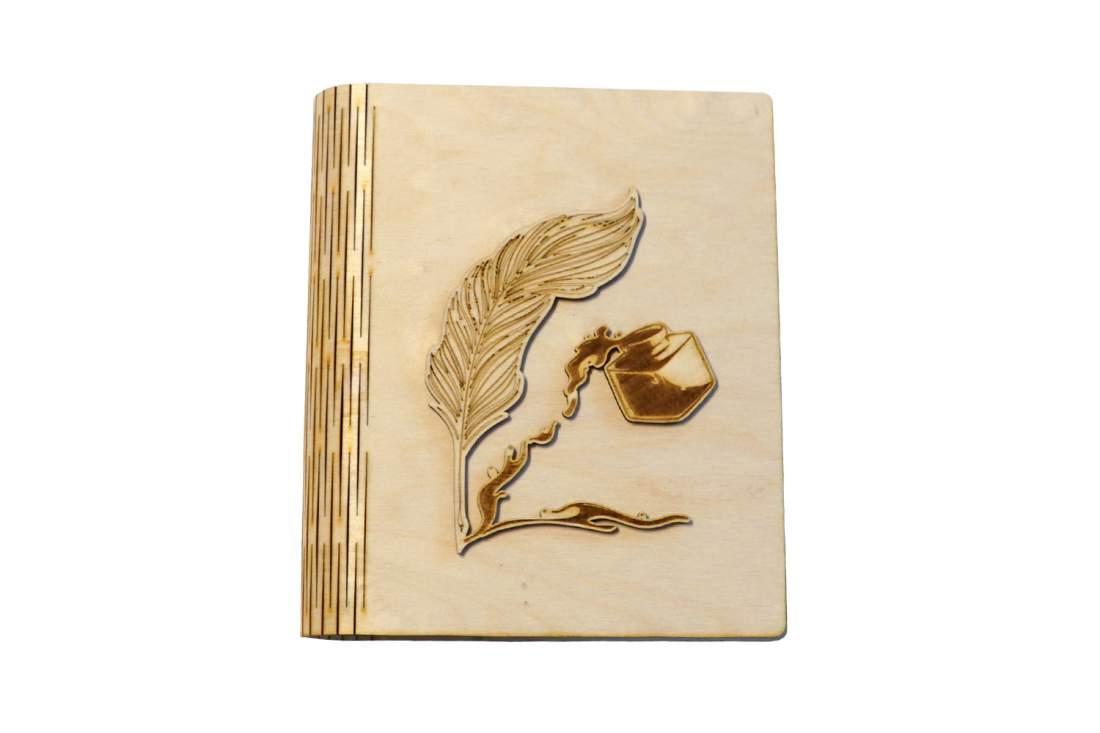 Book dragon kilincstábla