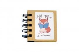 Flexibilis könyv jelölő nyilak