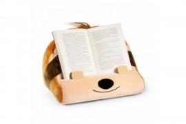 Lajhár pajti könyvkanapé